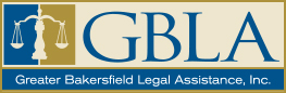 GBLA. Greater Bakersfield Legal Assistance, Inc